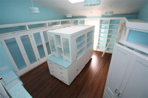 custom walk in closets contemporary closet cleveland