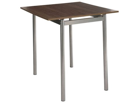 conforama table cuisine pliante table console pliante conforama