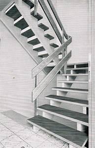 Treppe Berechnen Online : treppen steigungsverh ltnis treppe 45 grad steigung ~ Lizthompson.info Haus und Dekorationen