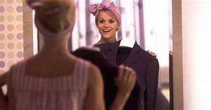 Elle Woods (Reese Witherspoon) ~ Legally Blonde 2: Red ...