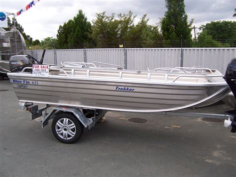 Dinghy Boats For Sale Perth by New Wa S Most Extensive Ranges Of Dinghys For Sale Boats