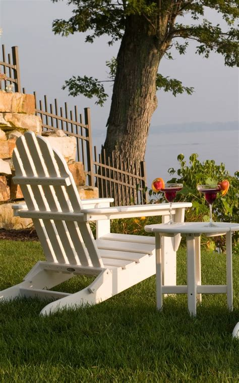 38 best ideas about flagstone patio and backyard redo on