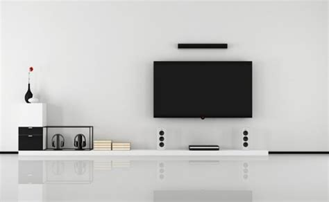 Top 5 Best Wireless Home Theater System In 2019 Reviews Living Room Size Furniture Painting Singapore Set Pics Traditional Red Table Lamps Christmas Decorations For The Dubai Cafe