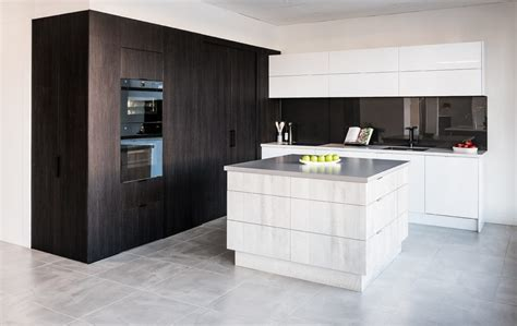 How much does a kitchen renovation cost in Melbourne?