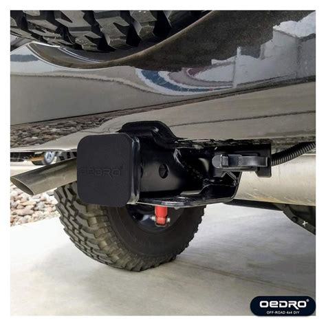 Inch Trailer Hitches With Wiring Harness For Jeep