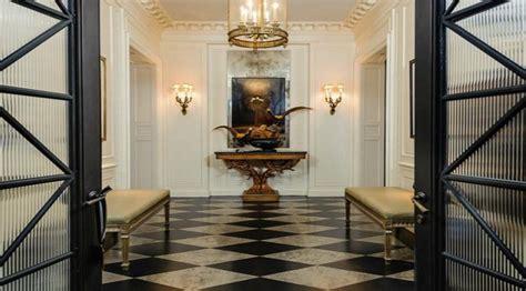 million luxury condo  dallas tx homes   rich