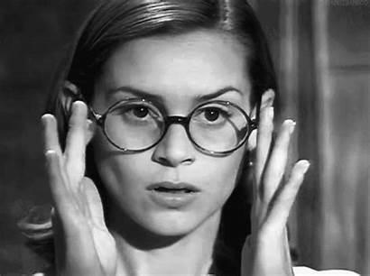 Glasses Menulis Kesalahan Terbesar Dalam Sribu Harus