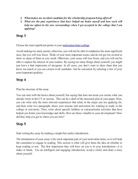 How to write a business report hsc five paragraph essay powerpoint presenter view mac powerpoint presenter view mac