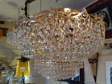 astuces pour nettoyer un lustre en cristal astuces utiles
