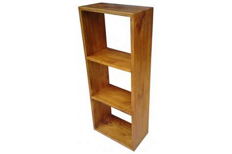pied ilot cuisine etagères colonne à suspendre osiris meubles salle de