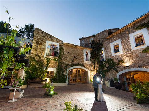 exotic castles   destination wedding  spain