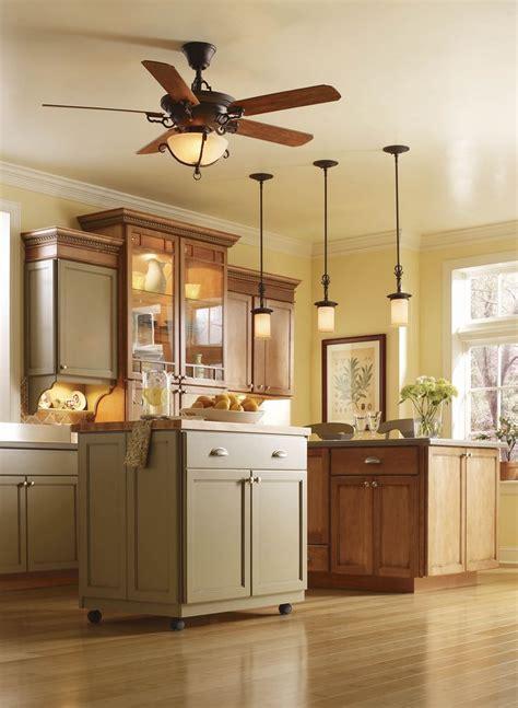 kitchen island lighting discount 28 images pendant