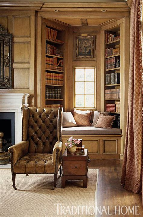 Comfortable Livable Alabama Home by Comfortable Livable Alabama Home Home Home Libraries