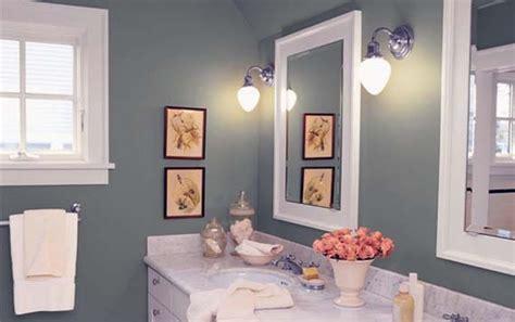 Color Scheme For Small Bathroom by Bathroom Color Schemes For Small Bathrooms Ayanahouse