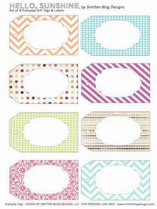 First Day of Spring 2014: Top 5 Best Printables & DIY
