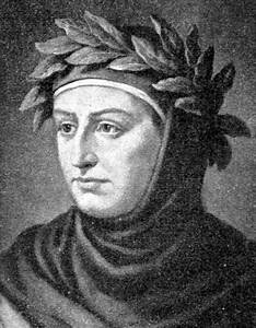 Giovanni Boccaccio - Simple English Wikipedia, the free ...