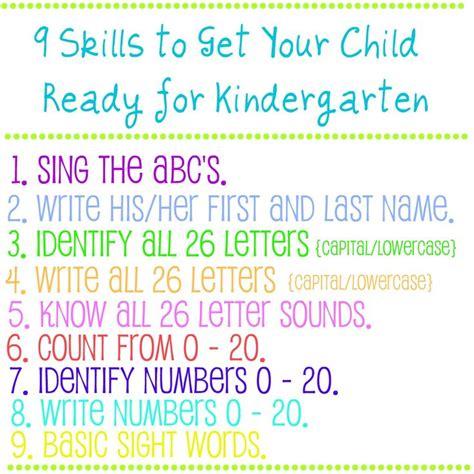 17 best ideas about kindergarten preparation on 666   094fbabc915a7b0aa3b72548b4873a79