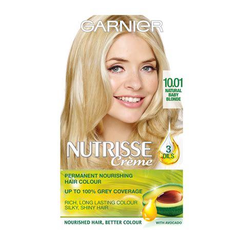 garnier nutrisse nourishing color creme garnier nutrisse pearl nourishing permanent hair