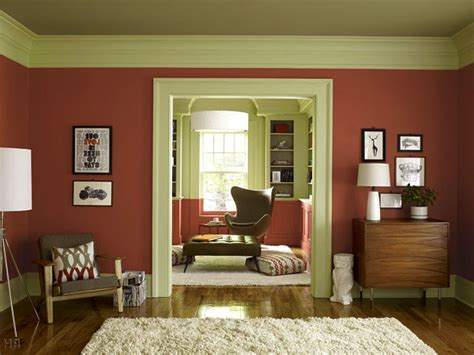 Colour Combination For Bedroom Walls According To Vastu
