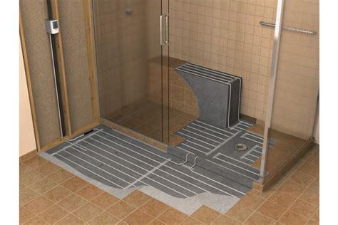 radiant floor heating westside tile and