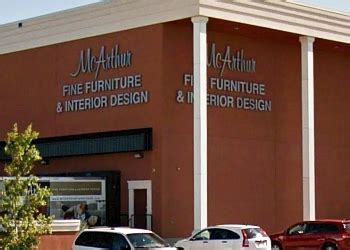furniture stores  airdrie ab threebestrated