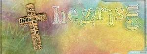Free Easter Facebook Covers for Timeline, Cute Easter ...