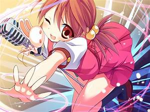 Yuki - Vocaloid characters ♫ Photo (32570303) - Fanpop