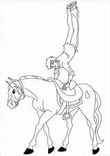 Ranch Lenas Ausmalbilder Malvorlagen Mistral Coloriage Coloring Drawings Lena Ausmalen Pferde Zum Ausdrucken Dakota Zeichentrick Zeichnungen Beste Petite Gemerkt Open sketch template