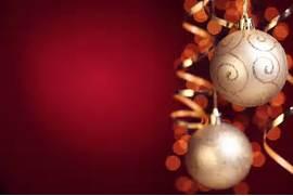 Christopher Radko Ornaments 2017  Christopher Radko Gallery  Official Retailer