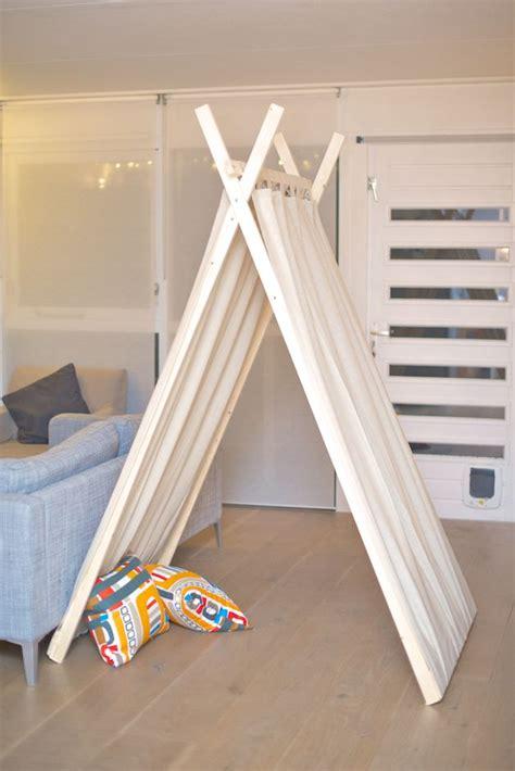 Kids Bedroom Ideas For Girls by 25 Beste Idee 235 N Over Tipi Kinderen Op Pinterest Girls