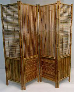 Buy, Master, Garden, Products, Bamboo, Self, Standing, Divider, And, Screen, 72, X, 72, U0026quot, Tan, In, Cheap, Price