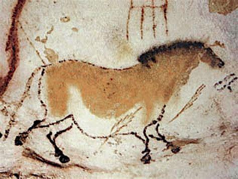 hoehlenmalerei als praehistorische kunst kulturgeschichte