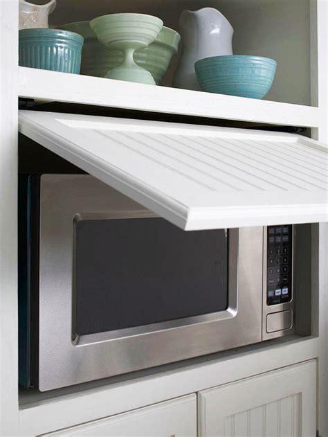 inspired ideas kitchen storage solutions