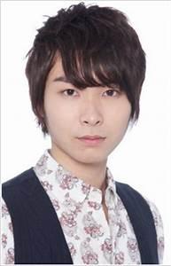 Yuuto Uemura - MyAnimeList.net