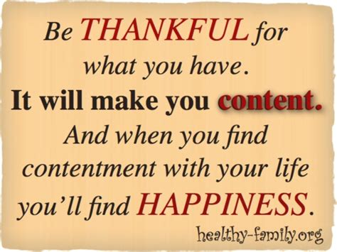 1 more readings on thankfulness. Being Thankful For Bible Quotes. QuotesGram