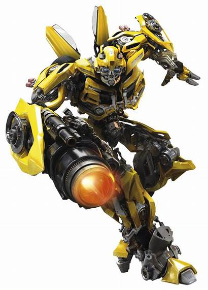 Transformers Bumblebee Prime Optimus Autobot Barricade Freepngimg