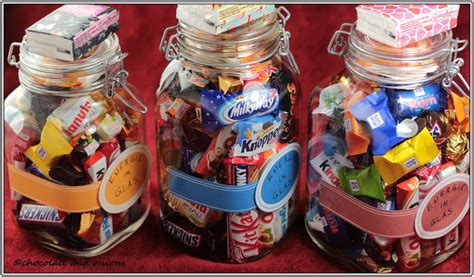 geschenke aus dem glas energie im glas geschenke aus dem glas 9 chocolateandonions