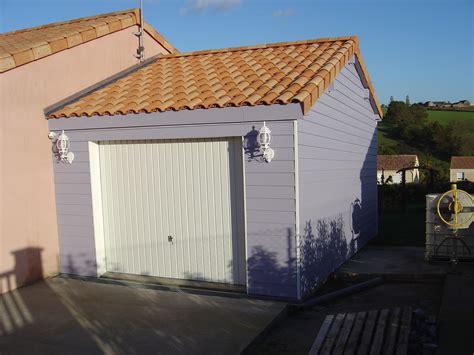 bureau de jardin prix cout extension maison 20m2 configurez votre studio de