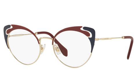 miu miu core collection  rv glassescom  shipping