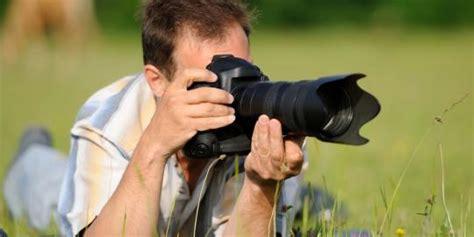 tips mengambil gambar  fotografer profesional