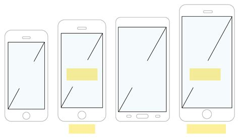 iphone 6 size length