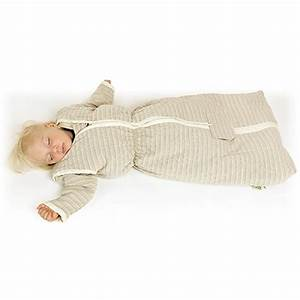 Schlafsack Daunen Baby : allround baby schlafsack daunen kaufen bei lebensfluss ~ Watch28wear.com Haus und Dekorationen