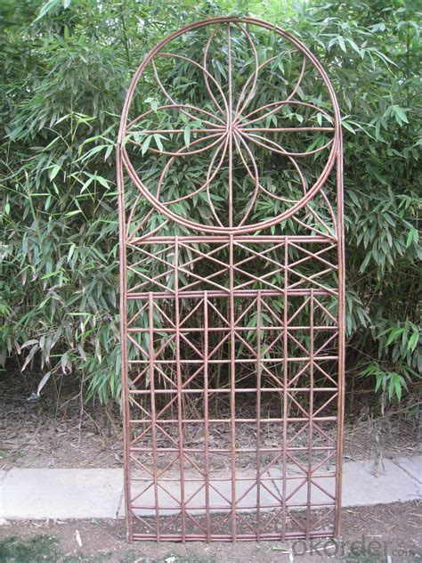 Buy Trellis by Buy Willow Trellis Decoration Screening Price Size Weight