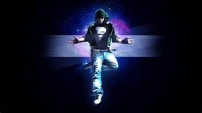 Boys Cool Backgrounds Wallpapers