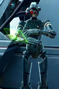 imperial medical droid belsavis star wars   republic wiki
