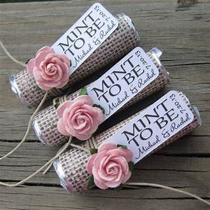 creative rustic bridal shower ideas 62 rustic bridal With rustic wedding shower favors