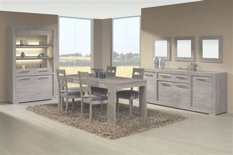 le bon coin meuble de cuisine le bon coin 33 meuble de cuisine idées de décoration
