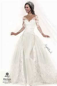 stunning princess kate elizabeth emanuel designs 7 With david emanuel wedding dresses