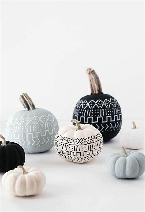 decoration facile a faire 85 diy id 233 es pour un bricolage d automne