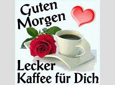 Guten Morgen 5